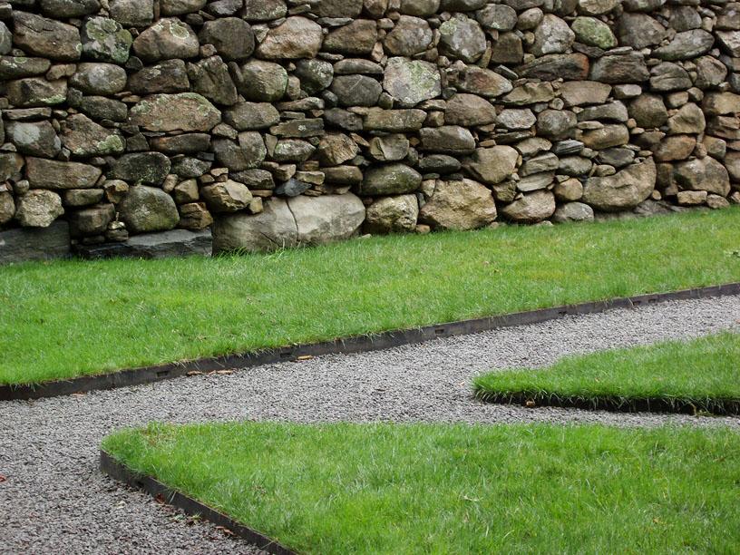 Grass Zag