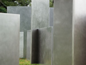 Monolith Meeting