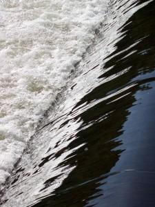 Simpson's Flow