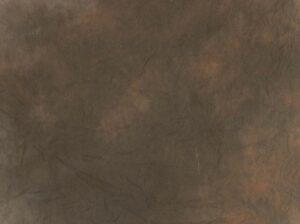 Tritone Brown